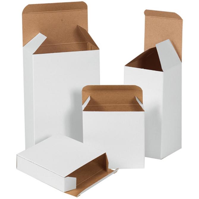 in hộp giấy đựng mỹ phẩm, inhopgiaydungmypham