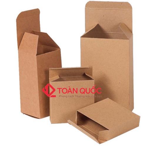hộp giấy đựng mỹ phẩm, hopgiaydungmypham