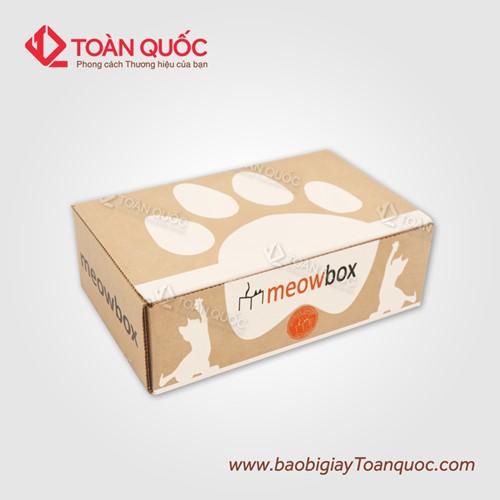 in thùng carton tphcm, inthungcartontphcm
